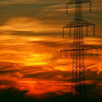 energetyczne informacje