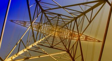 Ceny energii elektrycznej nie wzrosną od stycznia