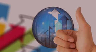 PGE nawiąże współpracę z czterema startupami