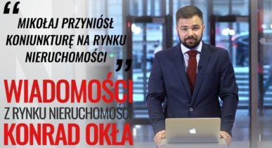 VLoXkjzQnbs.jpg