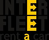 interfllet