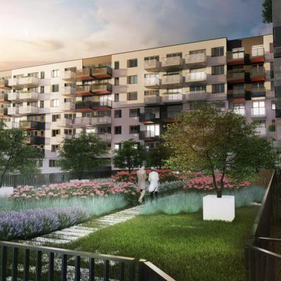 develia-mieszkanie-krakow