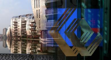 nieruchomosci-obligacje-deweloperzy