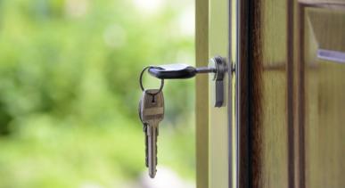 nieruchomosci-sprzedaz-mieszkanie