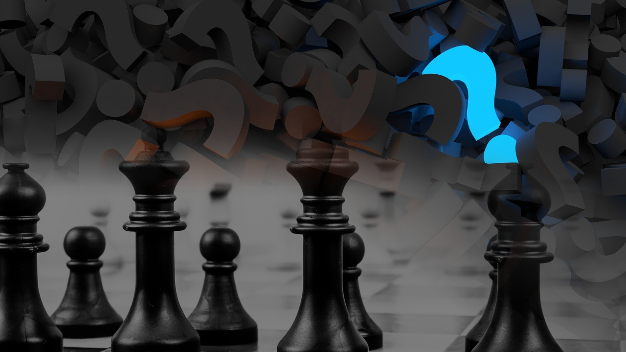 zmiana-strategia-gobarto