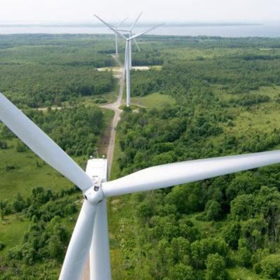 energetyka-klimat
