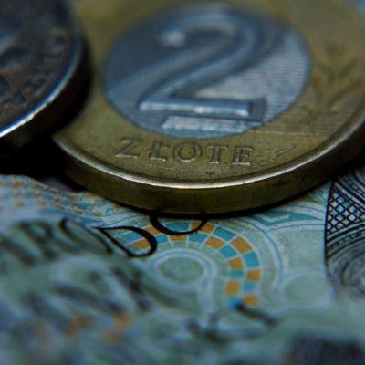 pieniadze-zloty-waluta